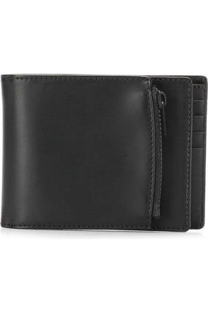 Maison Margiela Men Wallets - Classic bifold wallet