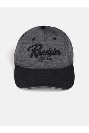 b4511f64c7b551 Roadster cool hats men's caps, compare prices and buy online