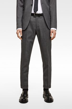 7f1ee16a Multicolor Stylish Suits for Men, compare prices and buy online