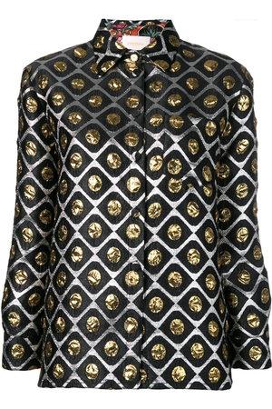 La DoubleJ Boys Long Sleeve - Boy shirt
