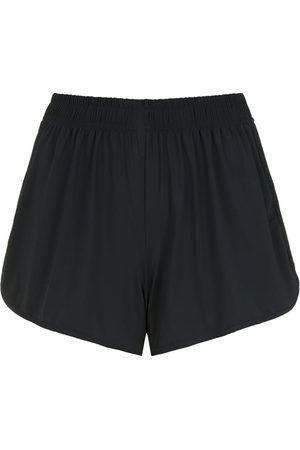 Lygia & Nanny Women Sports Shorts - Lee UV shorts