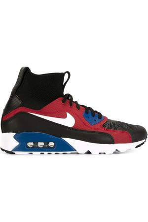 Nike Air Max 90 Ultra Superfly T sneakers