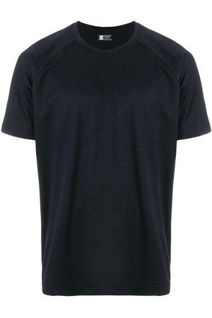 Z Zegna Men Short Sleeve - Short sleeve T-shirt