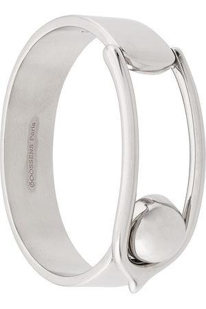 Goossens Women Bracelets - Boucle bracelet