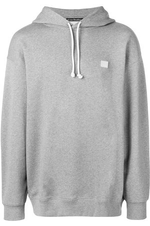 Acne Oversized sweatshirt