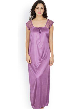 Buy Klamotten Nightdresses   Shirts for Women Online  e20bec3f1