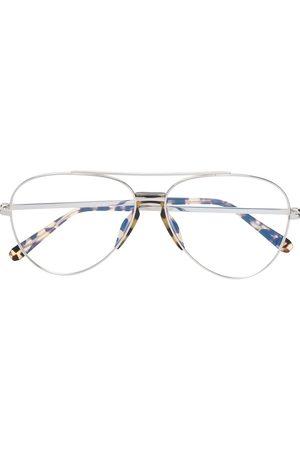 2dd6ac7b6f Eyeglasses Metal men s sunglasses