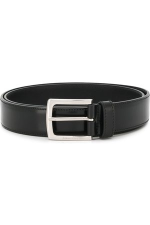 Church's Men Belts - Classic belt