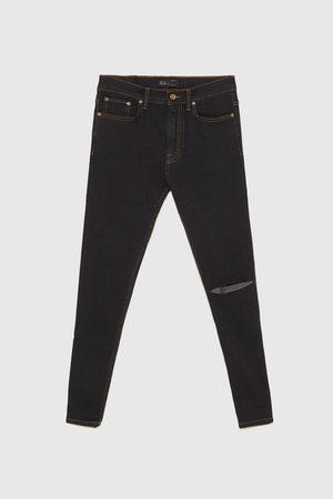Zara Skinny - SUPER SKINNY JEANS