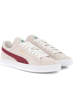Puma The Suede sneakers