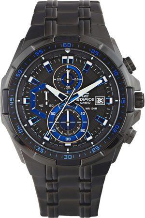 Casio Edifice Men Chronograph Watch EFR-539BK-1A2VUDF(EX204)
