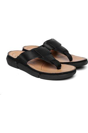 7a0b9d29876 Buy Clarks Slippers for Men Online