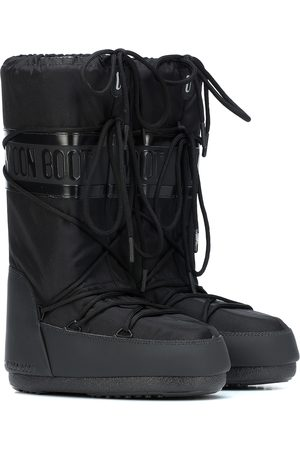 Moon Boot Classic Plus snow boots