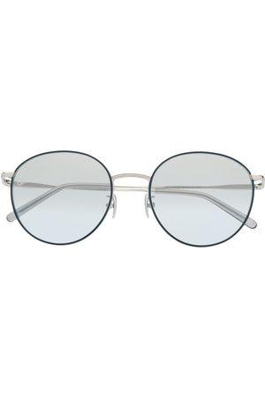 Retrosuperfuture Europa sunglasses