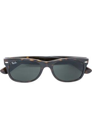 Ray-Ban Square shaped sunglasses