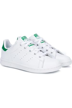 adidas Boys Sneakers - Stan Smith sneakers