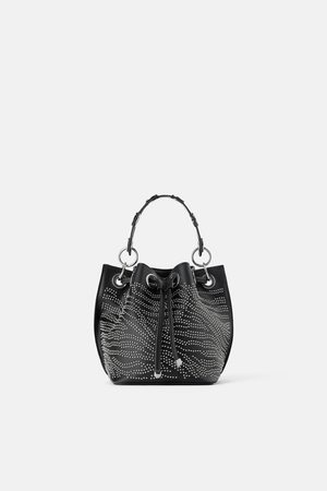 0504c6648b4 Zara cool women's bags, compare prices and buy online