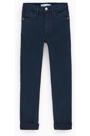Zara Twill basic jeans