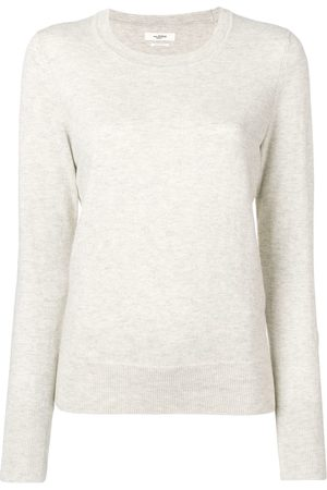 Isabel Marant Women Jumpers - Slim jumper