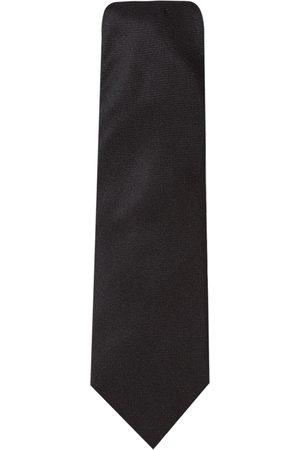 Zara Satin sash belt