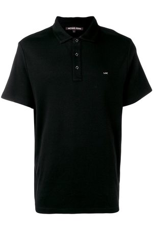 Michael Kors Basic polo shirt