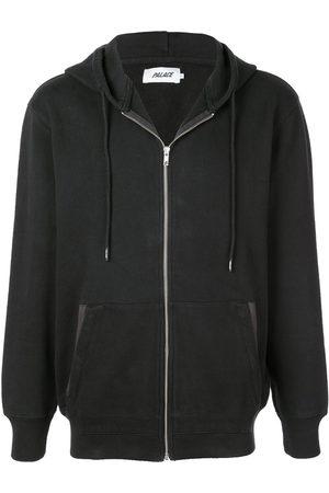 PALACE Zipped hoodie