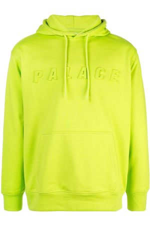PALACE Logo hoodie