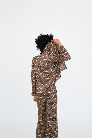 plus gros rabais les ventes chaudes Clairance de 60% Cheap Zara Nightwear for Women on Sale   FASHIOLA.in