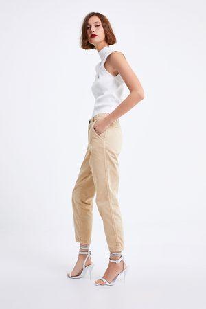 33efcf7140 Jeans zw premium new chino