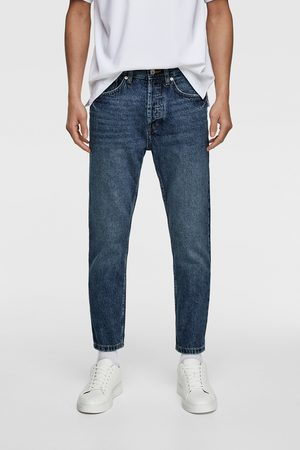 Zara Men Slim - Slim fit jeans