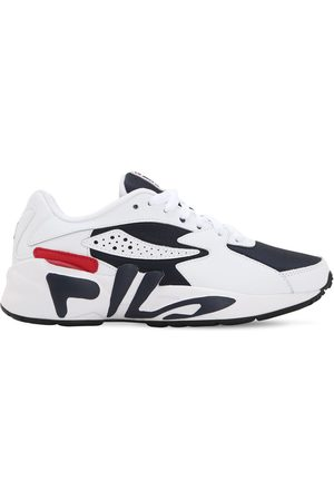 Fila Women Sneakers - Mindblower Wmn Sneakers