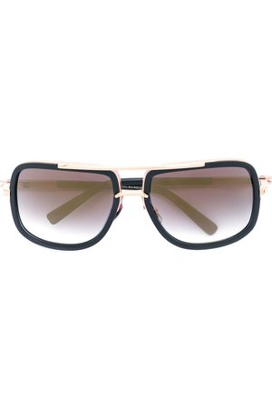 6e7bde63a1 Buy DITA EYEWEAR Sunglasses for Women Online