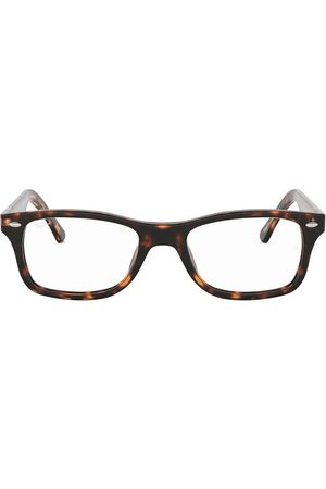Ray-Ban Square-frame glasses