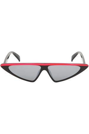1ec2670aa484a Italia Independent I-i Simpl Kyla 0945 Sunglasses