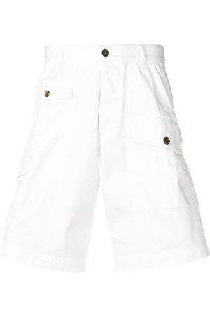 Dsquared2 Bermuda shorts