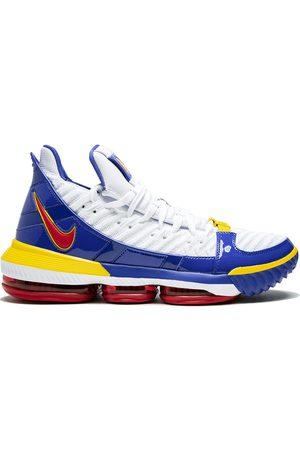 Nike LeBron 16 SB 'Superman'