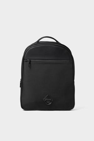 Zara Multi-purpose backpack