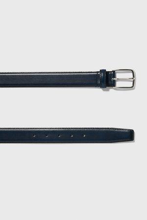 Zara Basic belt