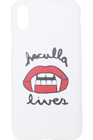 HACULLA Lives Iphone 7/8 Plus case