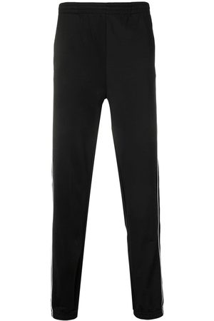 Kappa Brand tracksuit trousers
