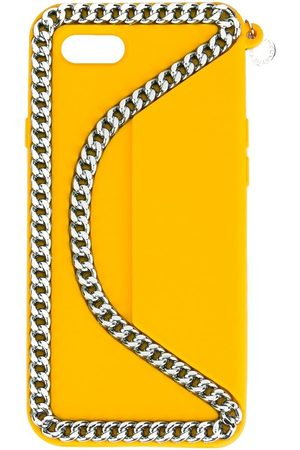 Stella McCartney Falabella iPhone 6s case