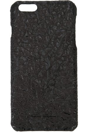 Rick Owens Textured iPhone 6 case