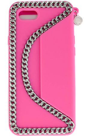 Stella McCartney Falabella iPhone 6 case