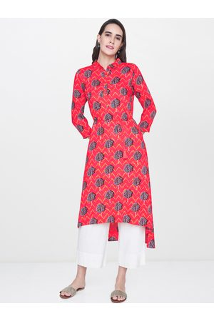 0e6f0dcb0c4e4 Global Desi indian fashion women's clothing, compare prices and buy ...