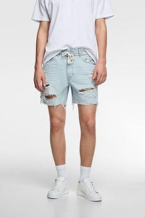 900f5f177ffe43 Bermuda clothing Bermudas for Men