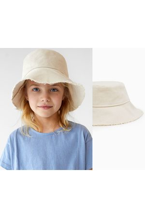 93d92945 Zara kids' hats, compare prices and buy online