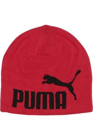 1ab0e93ac42 Puma Unisex ESS Big Cat Beanie