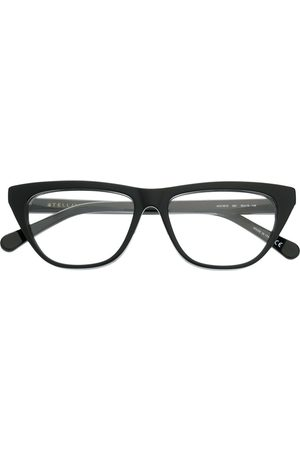 Stella McCartney Square frame glasses