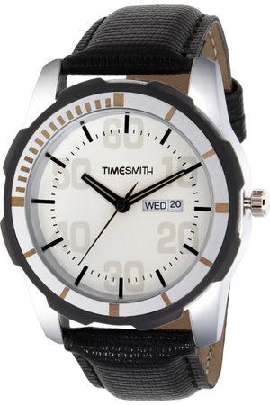 TIMESMITH Men Analogue Watch TSC-006x