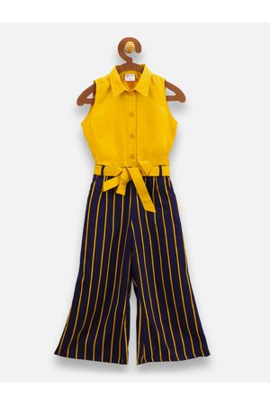 c7fd5bc3a3 LilPicks girls' fashion online shop, compare prices and buy online